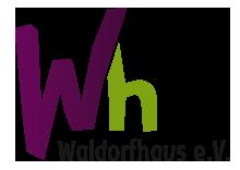 Waldorfhaus e.V.